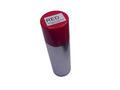 Пропитывающая жидкость для воздушного фильтра нулевого сопротивления.