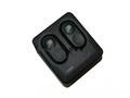 Блок управления подогревом сидения для ВАЗ 2110-11-12.
