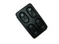 Блок управления стекло-подъёмником К330 2110-3709720 для ВАЗ 2110-11-12 на 2 кнопки.