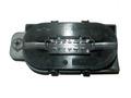 Блок управления светотехникой Лада Приора 2170-3709820.