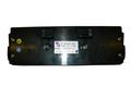 Блок управления отопителем Panasonic (под кондиционер) 21720-8121020-00.