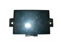 Блок управления иммобилизатором АПС-6 2123-3840010-03.