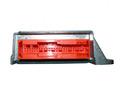 Блок управления подушкой безопасности 2170-3824010-01.