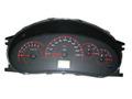 Комбинация приборов АП Приора Купе K310 21728-3801010.