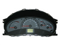 Комбинация приборов VDO K310 1118-2110-3801010.