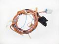 Электро усилитель руля для Ваз 2113-15