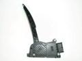 Электронная педаль газа в сборе ( E-GAS ) BOSCH 11183-1108500.