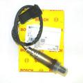 Датчик кислорода BOSCH 1118-3850010 М 7.9.7.