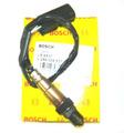 Датчик кислорода BOSCH A441 2112-3850010-20.