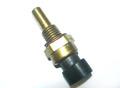 Датчик температуры охлаждающей жидкости GM А610 2112-3851010-01.