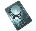Датчик температуры салона Е110 2110-8128050.