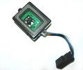 Датчик температуры салона Е110 11186-8128050.