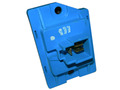 Резистор электронного вентилятора отопителя 2170.