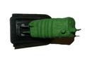 Резистор электронного вентилятора отопителя E121 2110-8118022-01.