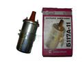 Катушка зажигания для карбюраторов К100 2108-3706010.