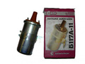 Катушка зажигания для карбюраторов К100 2101-3706010-02.