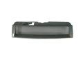 Декоративная решётка радиатора Ваз 2110 - Ваз 2112 в цвет автомобиля+сетка.  (ДРР10-С).