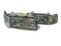 Блок-фара ВАЗ 2110 правая