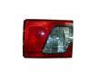 Задний фонарь для ВАЗ 2110-12 на крышку багажника, Освар, правый.