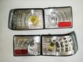 Задние фонари ВАЗ 2110-2112  DL-5267/NLC