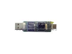 ШТАТ Адаптер USB-K-line