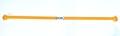 Растяжка задних стоек ВАЗ 2108-2115, Приора