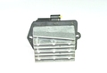 Резистор эл. вентилятора отопителя 2170 Panasonic.