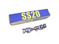 Рулевой вал промежуточный SS20, 1117-1119 С0434.