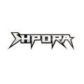 SHPORA