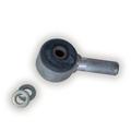 Шарнир реактивной тяги (Приора. Lada 110.) AUTOPRODUCT