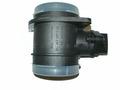 Датчик расхода воздуха BOSCH 2111-1130010 А360 0280-218-004 (M 7.9.7).