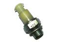 Датчик контроля лампы давления масла А500 1118-3810600.