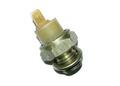 Датчик контроля лампы давления масла А500 2101-3810600.