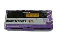 Бортовой компьютер Multitronics X140