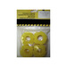 Тюнинговые полиуретановые сайлентблоки и втулки