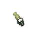 Датчик контроля лампы давления масла