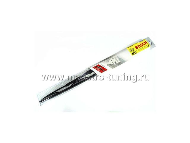Щетки стеклоочистителя TORSO 330mm 1163285
