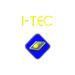 Бортовой компьютер Элеком-Электроникс (I-tec) Flash