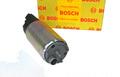 Мотор бензонасоса BOSCH А201 2112-1139009.