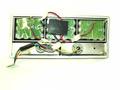 Задние фонари ВАЗ 2105-2107