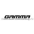 Бортовой компьютер Gamma(Гамма) Группа компаний FERRUM занимает лидирующие позиции на отечественном рынке автомобильной электроники.