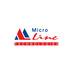 Бортовой компьютер Престиж (Microline Prestige)