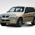 В комплект входит: Бампер передний - 5450 р. Бампер задний - 5350 р. Накладки арок колес - 2450 р. Накладки заднего бампера - 3050 р. Накладки дверей - 4300 р. Реснички на фары - 950 р.