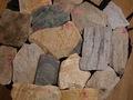 Натуральный Природный Камень с Доставкой