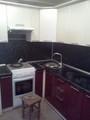 Кухни  на заказ, кухонные гарнитуры.