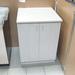 Кухонные шкафы (  Эконом)