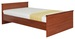 Кровати стандартной серии Мелисса ( 800мм)