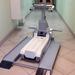 Лестничные подъемники для людей с ограниченными физическими возможностями
