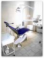 Здравствуйте, Уважаемые посетители! Мы рады приветствовать Вас на сайте стоматологической клиники ЕвроСтом.