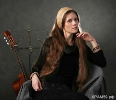 Концерты Светланы Копыловой